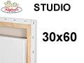 Studio 30x60��, 100% �����