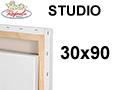 Studio 30x90��, 100% �����