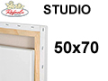 Studio 50x70��, 100% �����