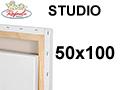 Studio 50x100��, 100% �����