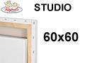 Studio 60x60см, 100% памук