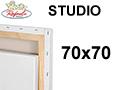 Studio 70x70��, 100% �����