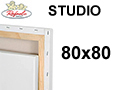 Studio 80x80��, 100% �����