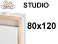 Studio 80x120��, 100% �����