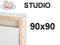 Studio 90x90��, 100% �����