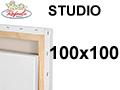 Studio 100x100��, 100% �����