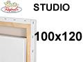 Studio 100x120��, 100% �����