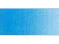 ������� ������ 8�� ����, ceruleum blue