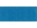 ������� ������ 8�� ����, turquoise