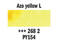 ������� ��� ��� 1/2pan,azo yellow light