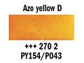 ������� ��� ��� 1/2pan,azo yellow deep