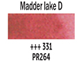 ������� ��� ��� 1/2pan,madder lake deep