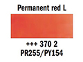 ������� ��� ��� 1/2pan,permanent red light