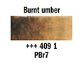 ������� ��� ��� 1/2pan,burnt umber