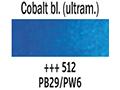 ������� ��� ��� 1/2pan,cobalt blue