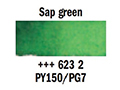 ������� ��� ��� 1/2pan,sap green
