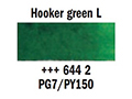 ������� ��� ��� 1/2pan,hooker green light