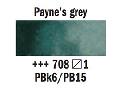 ������� ��� ��� 1/2pan,paynes grey
