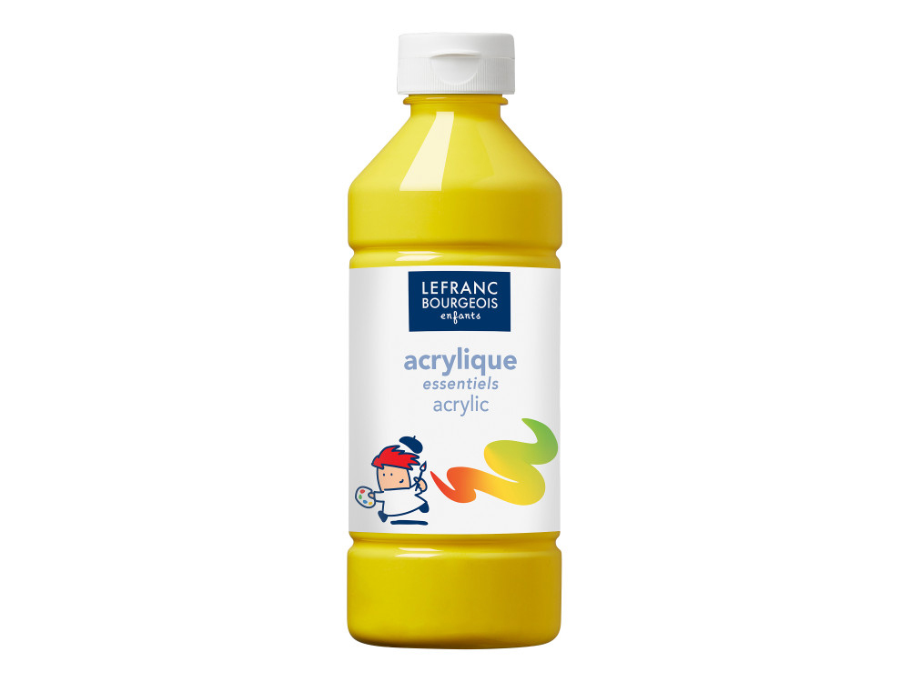������� ���,����� 500��-primary yellow 153