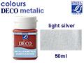 ���� ��� ����������� 50��-light silver