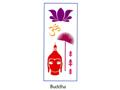 ���������� 3D ������ 15�30��-Budda
