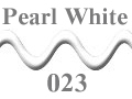 ����������� �� ������ 20��.-pearl white