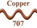 ����������� �� ������ 20��.-copper