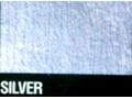 ����� ��� �� ������� 75��-Silver 710