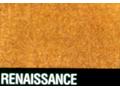 ����� ��� �� ������� 75��-Renaissance 724