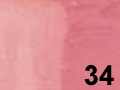 ��� �������� 45��., pink