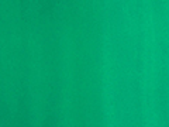 ��� �� ������ ������ 45��.,emerald