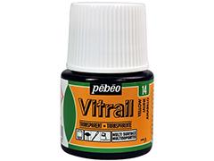 ��� �� ������ ������ 45��.,yellow