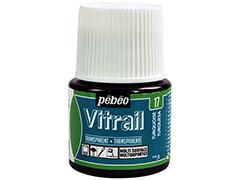 ��� �� ������ ������ 45��.,turquoise