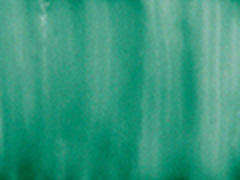 ��� �� ������ ������ 45��.,dark green