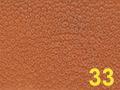 ��� Fantasy prisme 45ml-cinnamon