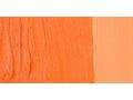 ����.��� XL 200��., cadmium orange