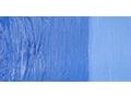 Масл.боя XL 200мл., cerulean blue