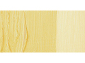 ����.��� XL 200��., naples yellow