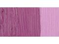 ����.��� XL 200��.,cobalt violet light
