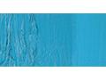����.��� XL 200��., vivid turquoise