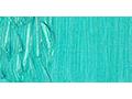 ����.��� XL 200��., iridiscent blue green