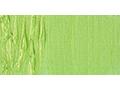 ����.��� XL 200��., iridiscent green yellow