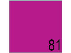��� �� ������� 45��.rasberry 81