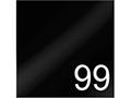 ��� �� ������� ���� 45��, shimmer black 99