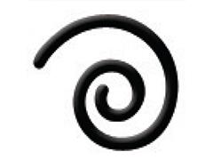 ����������� �� ������ 20��., black
