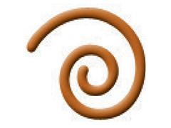 ����������� �� ������ 20��., vermeil gold