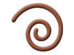 ����������� �� ������ 20��., copper