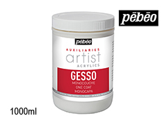 ����������� ����� Pebeo 1�