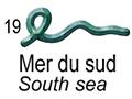 3D ������ �� �������,�������� 20��-south sea 19