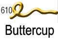 3D ������ �� �������,������� 20��-buttercup 610